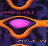 Love in Outer Space(Myth Science)