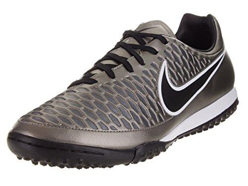 Nike Magista Ola Tf, Herren Fußballschuhe