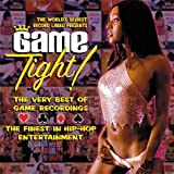 Game Tight: The Very Best Of Game Recordings [Vinyl]