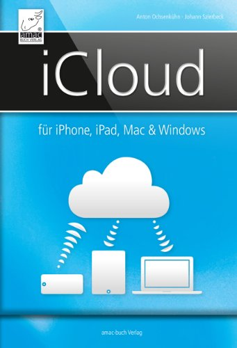 Buy Icloud Windows Now!