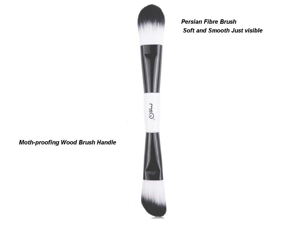 Amazon com  Makeup Brushes  Concealer Makeup Brush