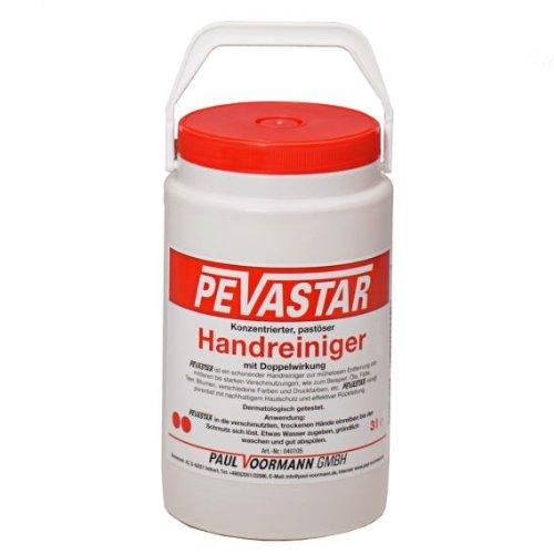 handreiniger-pevastar-3l-040105