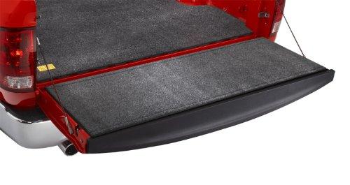 Bedrug BMY07TG Tailgate Mat
