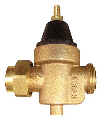 pressure reducing valve installation pressure reducing. Black Bedroom Furniture Sets. Home Design Ideas