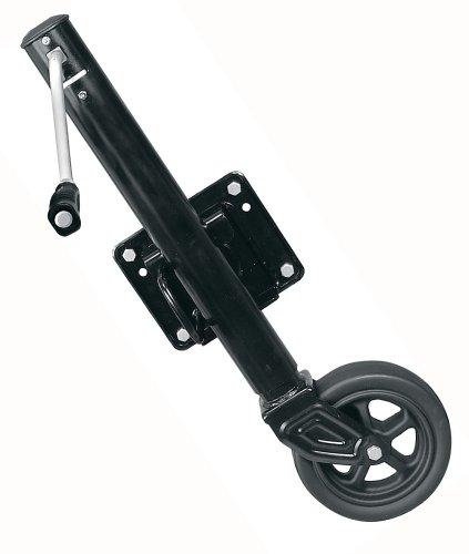 SeaSense® Easy Lift Jack