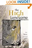 The High Lonesome: Epic Solo Climbing Stories (Adventure)