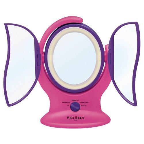 Portable Makeup Vanity