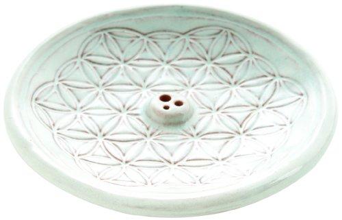 Berk KH-560-BL - Producto de decoración del hogar, color otro