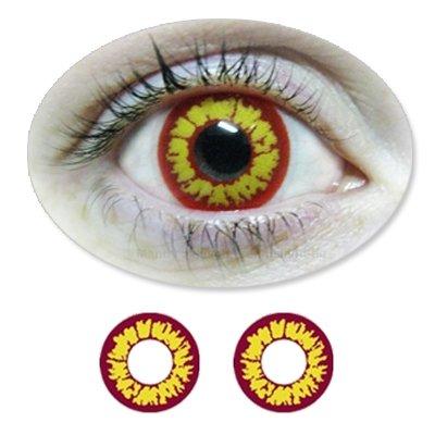 motiv kontaktlinsen was sie bei crazy kontaktlinsen beachten sollten. Black Bedroom Furniture Sets. Home Design Ideas