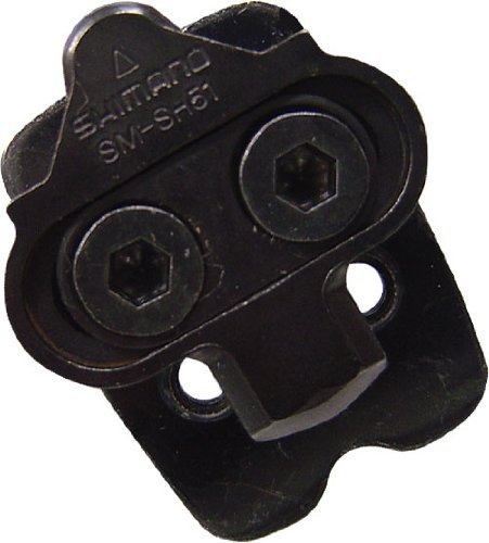 shimano-spd-easy-off-pedalset-design-sm-sh51-pedal-cleats-by-shimano