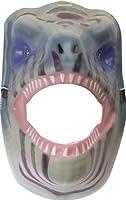 Foam Mask T-Rex by Wild Republic