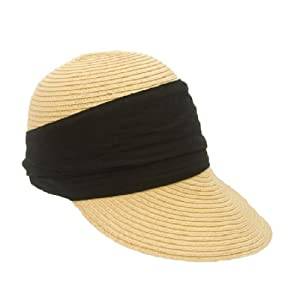 clothing accessories accessories hats caps sun hats