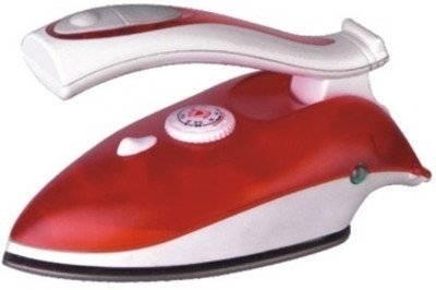 Nova-NI-1200TS-Steam-Iron