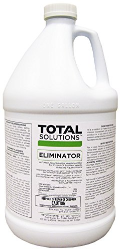 eliminator-aquatic-herbicide-yields-10-gallons