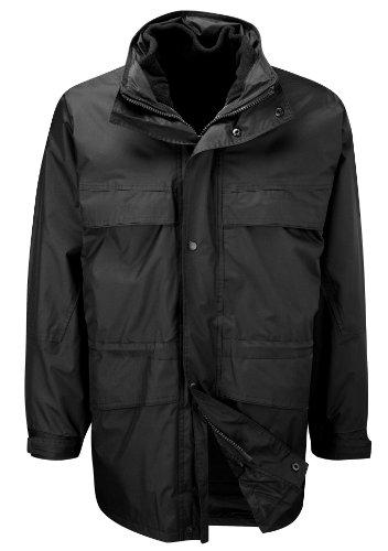 black-knight-jkan-3-en-1-antarctica-cazadora-impermeable-con-forro-polar-desmontable-talla-3xl-color