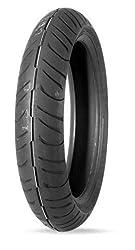Bridgestone Exedra G851 Cruiser Tire Front 130/70-18 HR