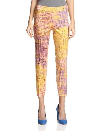 Natori Women's Yari Pant