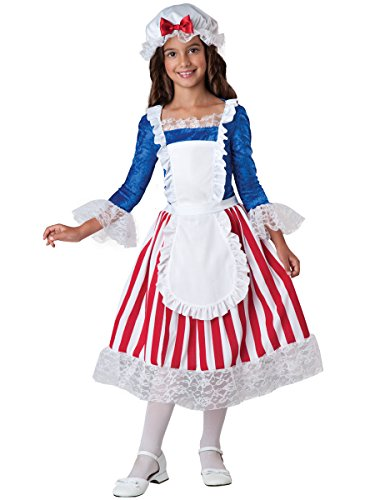 incharacter-betsy-ross-patrotic-american-costume-xl