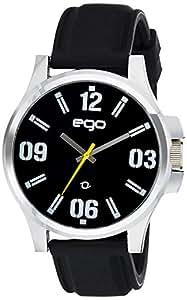 Maxima Ego E 01063PAGC