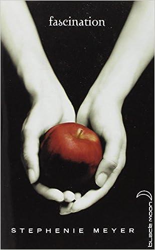 Twilight de Stephenie Meyer dans Mes lectures 41J6pOeLTFL._SX307_BO1,204,203,200_