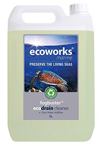 ecoworks-marine-ewm10138-fogbuster
