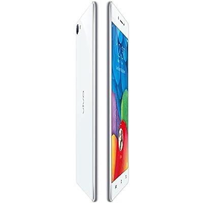 Vivo X5Pro (White)