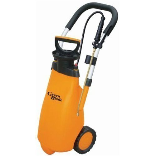 12-litros-mochila-con-ruedas-limpiador-de-alta-presion-jardin-auto-lavado-impresion-spuher
