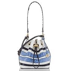 Maxine Drawstring Bag<br>Regatta Vineyard