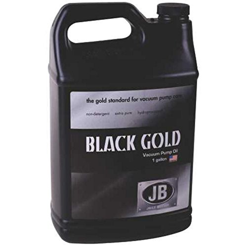 Jar Vacuum Sealer front-641629