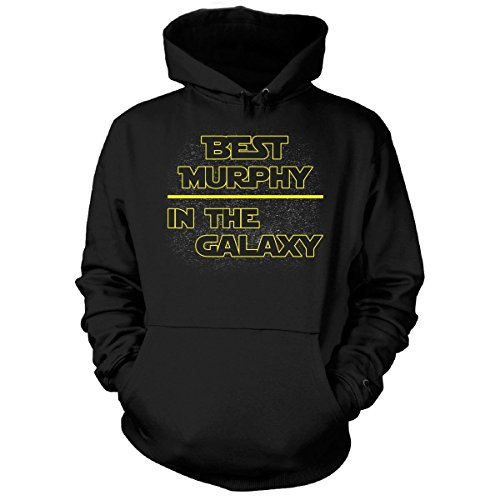 best-murphy-in-the-galaxy-awesome-gift-hoodie-black-adult-5xl