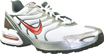 Nike Air Max Torch 6 Sl | International College of Management Sydney