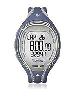 Timex Reloj de cuarzo Woman Ironman Sleek 250-Lap 40 mm