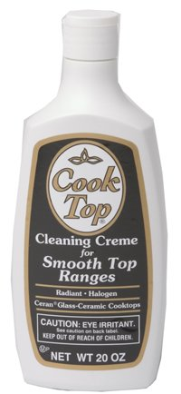 frigidaire-cooktop-cleaner-20-oz-5303321670