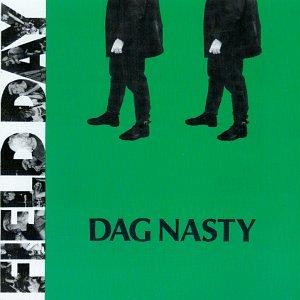 Dag Nasty - Field Day - Amazon.com Music