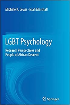 major perspectives within psychology One of the major discussions within psychology is 'the nature-nurture' debate,  this paper have touched upon theoretical perspectives within psychology,.