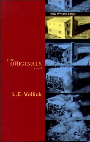 Originals (New Writers)