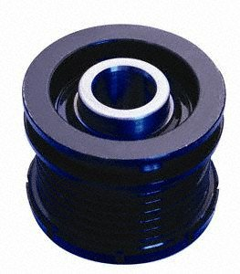 Gates 37010P Alternator Pulley Kit