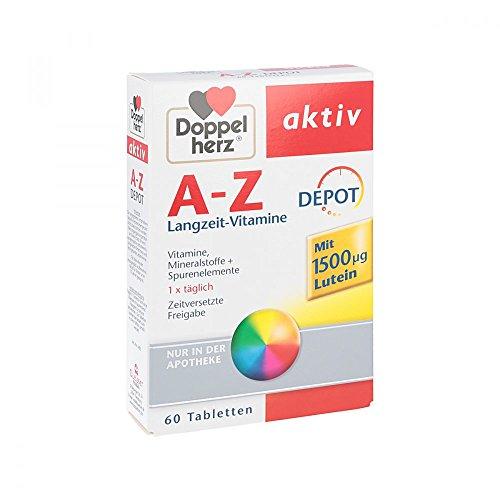 doppelherz-a-z-depot-aktiv-tabletten-60-st