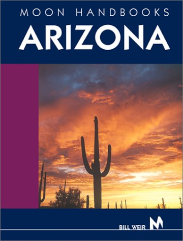 Arizona (Moon Arizona)