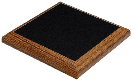 De alta calidad con base de madera viñeta / base DB221 M (roble)
