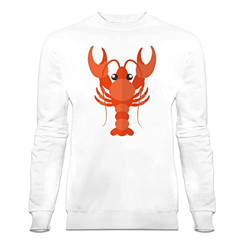 red-lobster-sweatshirt-by-shirtcity