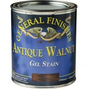 general-finishes-antique-walnut-gel-gallon