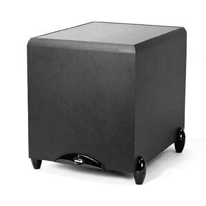 Klipsch-Sub-12HG-Subwoofer-Speaker