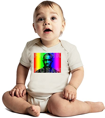 frank-ocean-colors-amazing-quality-baby-bodysuit-by-true-fans-apparel-made-from-100-organic-cotton-s