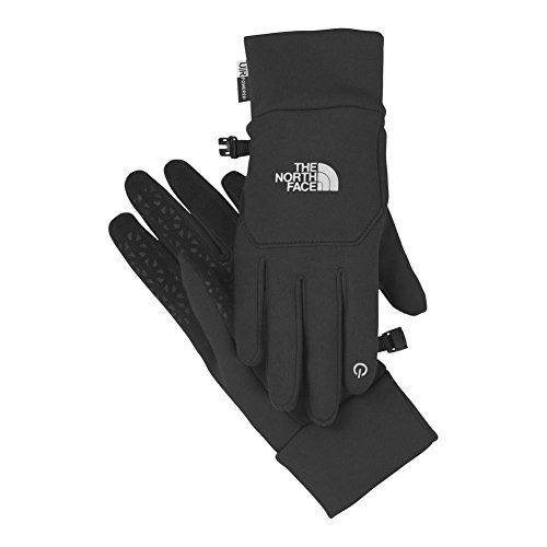 the-north-face-womens-etip-gloves-tnf-black-medium