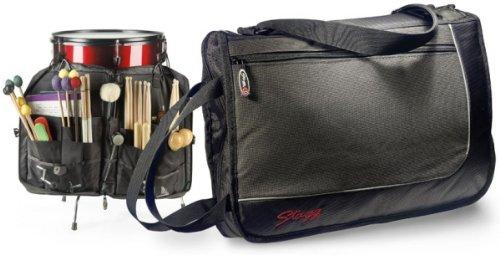 Stagg Sdsb17 Professional Drumstick Gig Bag
