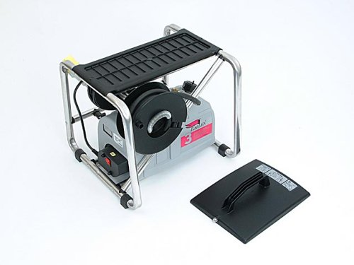 LMB176 Steammaster Wallpaper Stripper 110 Volt (LMB176)