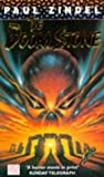 The Doom Stone (Red Fox young adult)