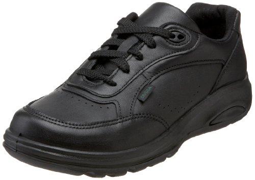 ... new balance 642 men\u0027s walking shoe reviews