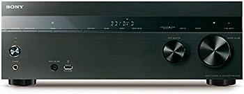Sony STR-DH750 7.2 Ch. A/V Receiver